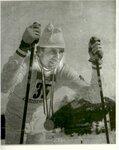 История лыжных гонок Хабаровского края (19).jpg