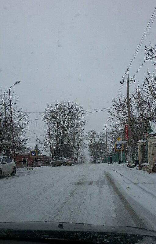 снег.jpg