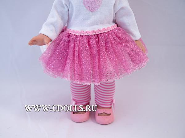 dolls-133.jpg