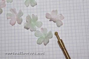 Мастер-класс. Мелкие цветы из ткани от Vortex  0_fbf0b_ecdf3cad_M