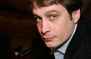 Эдуарда Багирова приговорили к пяти годам заключения