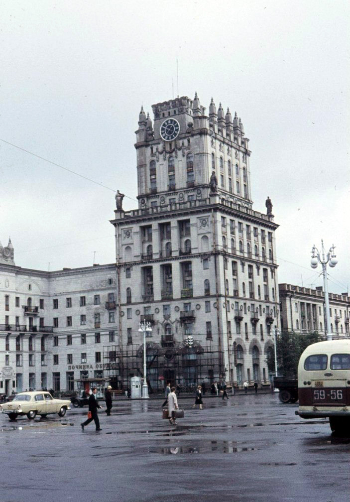 Минск Привокзальная площадь 1961_1.jpg