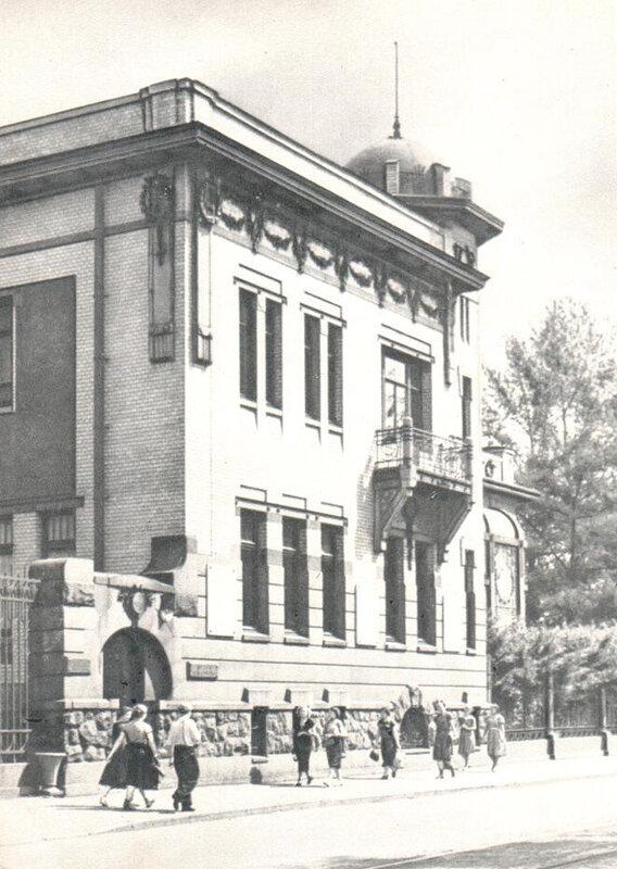 048 Государственный музей Великой Октябрьской социалистической революции.jpg