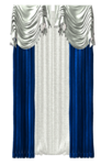 R11 - Curtains & Silk 2015 - 175.png