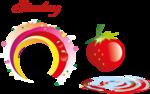 фруктовый фреш (9).png