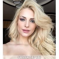 http://img-fotki.yandex.ru/get/17917/14186792.12f/0_f16f4_b2eaa5a3_orig.jpg