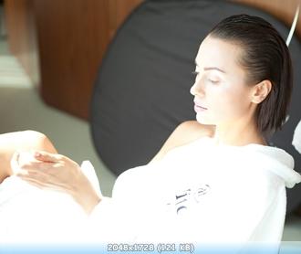 http://img-fotki.yandex.ru/get/17917/14186792.19e/0_fa4e4_a4fe8740_orig.jpg
