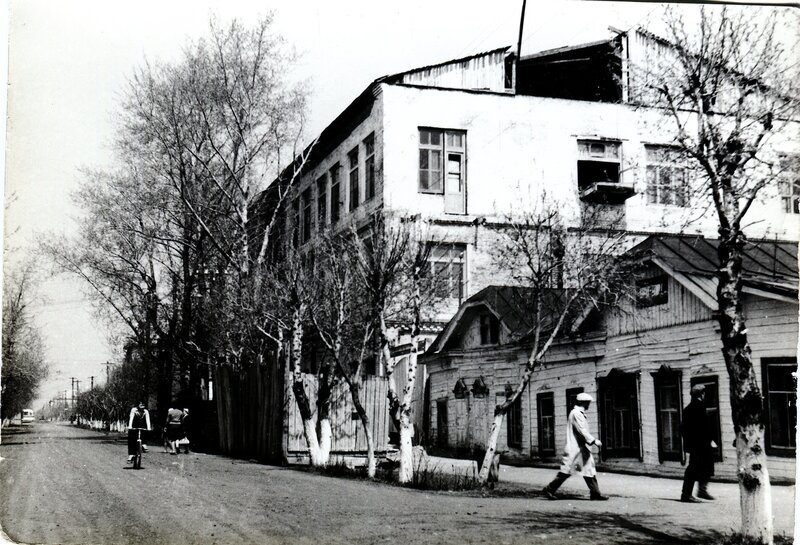 Омск1953гГдеЭто.jpg