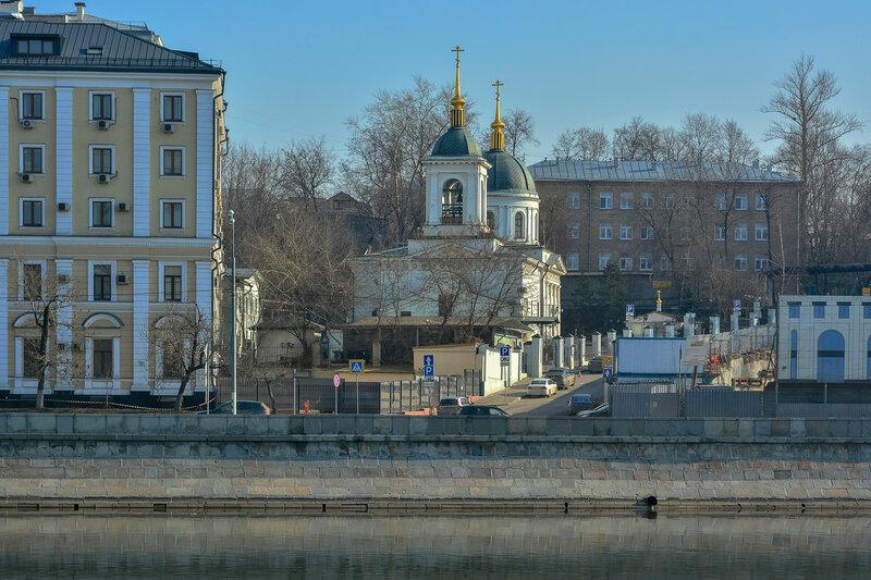 Храм Николая Святителя в Котельниках.jpg