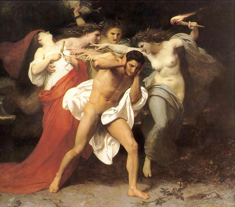 800px-William-Adolphe_Bouguereau_(1825-1905)_-_The_Remorse_of_Orestes_(1862).jpg