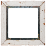 sd_woodland-winter-frame1.png