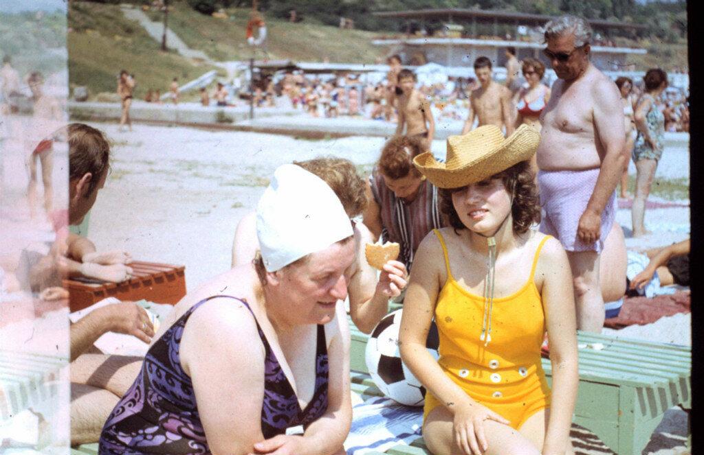 Volker Tommack 1973 delfin 01.jpg