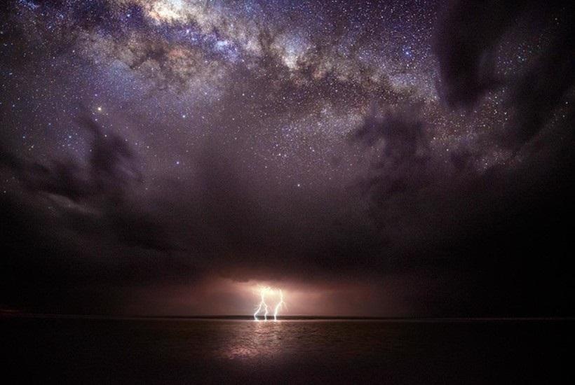 Astrophoto: коллекция самых красивых снимков звездного неба 0 13d2bf edd6aac5 orig