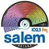 Радиостанция Радио Salem прямой эфир