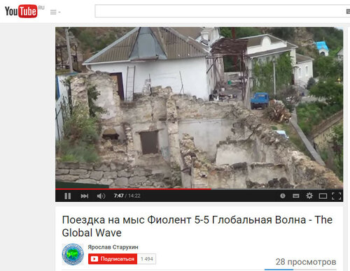 https://img-fotki.yandex.ru/get/17917/223316543.39/0_19f8c7_eb528d47_L.jpg