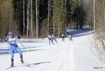 MWC 2015 in Syktyvkar