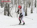 Лыжные гонки Кубок России 2015  IMG_4942.jpg