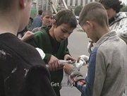 http//img-fotki.yandex.ru/get/17917/253130298.168/0_119665_a1f22ae4_orig.jpg