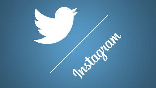 twitter-instagram-logos-1920-800x450.jpg