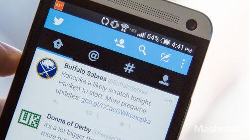 Twitter-7.jpg