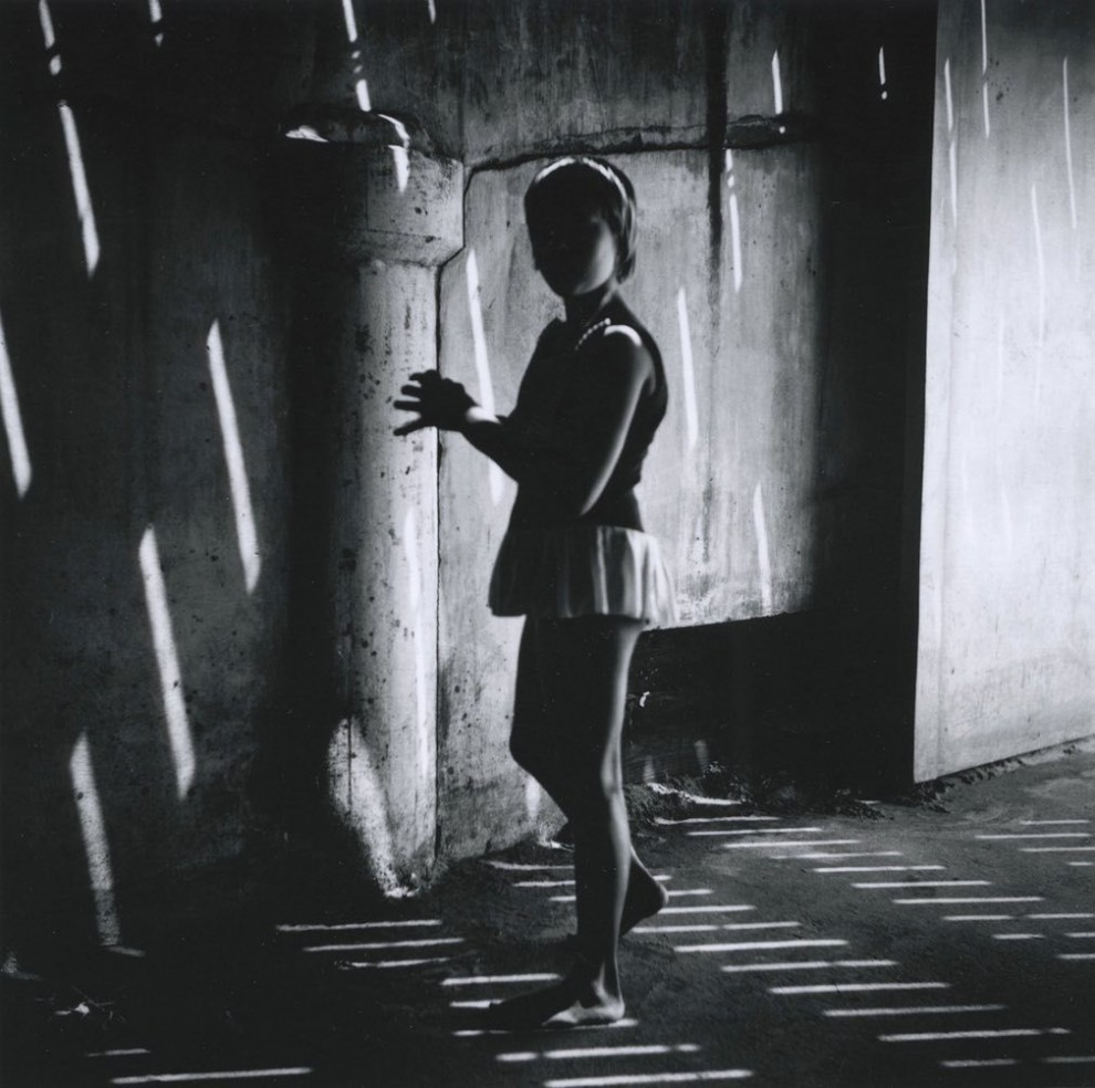 Филадельфия, 1964 год. Фотограф умер в октябре 2014 года в возрасте 83 лет в Филадельфии.