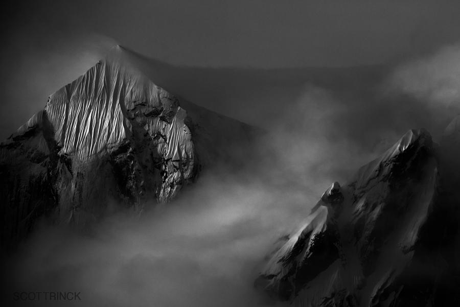 Pogruzhenie-i-minimalizm-gornyx-pejzazhej-Skotta-Rinkenbergera-Scott-Rinckenberger-11-foto