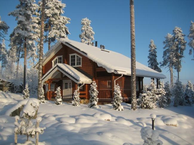 Финляндия славится своими мегараспродажами: рождественскими (с27декабря доконца января) илетними