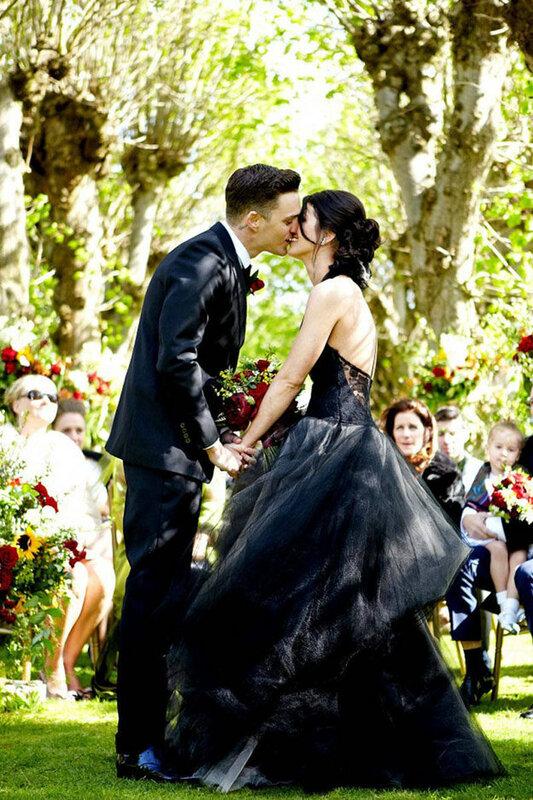 черное-свадебное-платье15.jpg