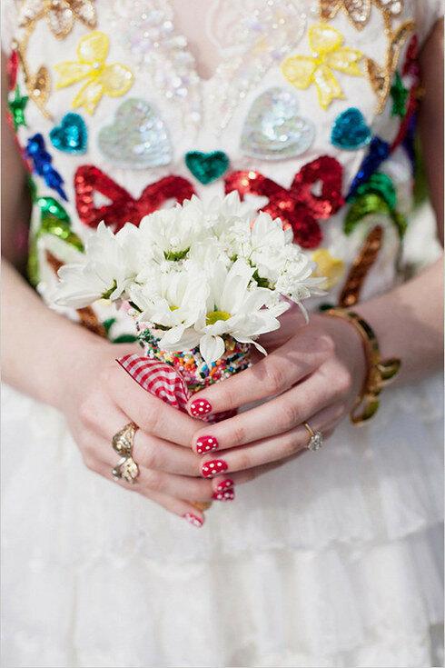 необычные-свадебные-платья11.jpg