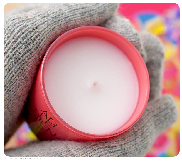 свеча-arlesienne-loccitaine-review-перчатки-baon-отзыв4.jpg