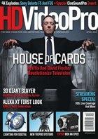 HDVideoPro №4 (апрель), 2013 / US