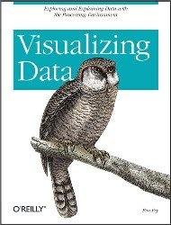 Книга Visualizing Data