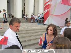 http://img-fotki.yandex.ru/get/17917/348887906.12/0_13ef47_bbc99e40_orig.jpg