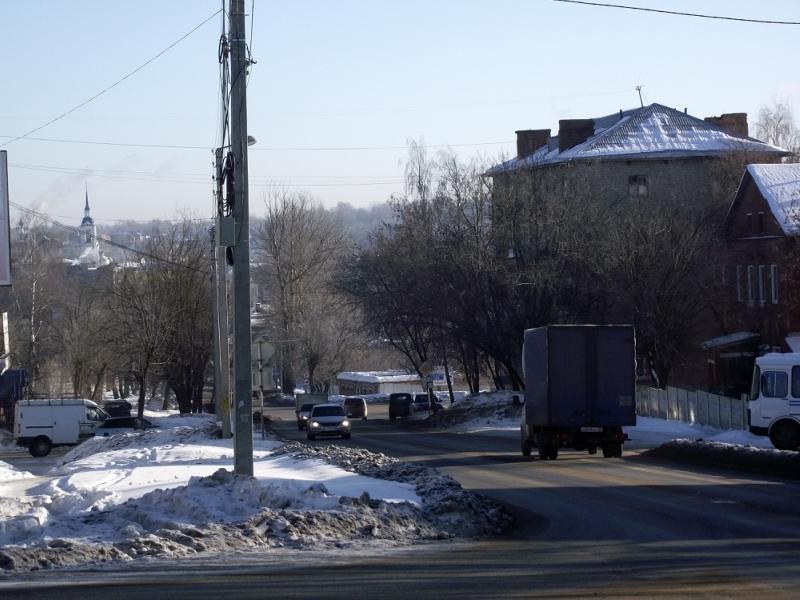 Данковский район липецкой области погода