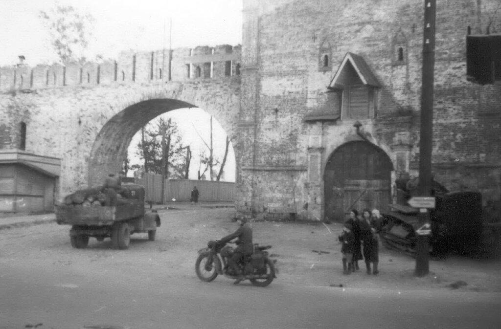 Smolrnsk_Oktober1941_Nikolskie.jpg