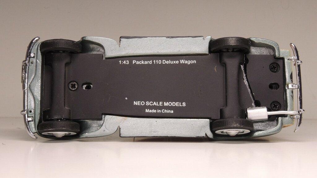 DSCN6187.JPG