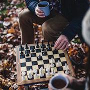 К чему снятся шахматы?
