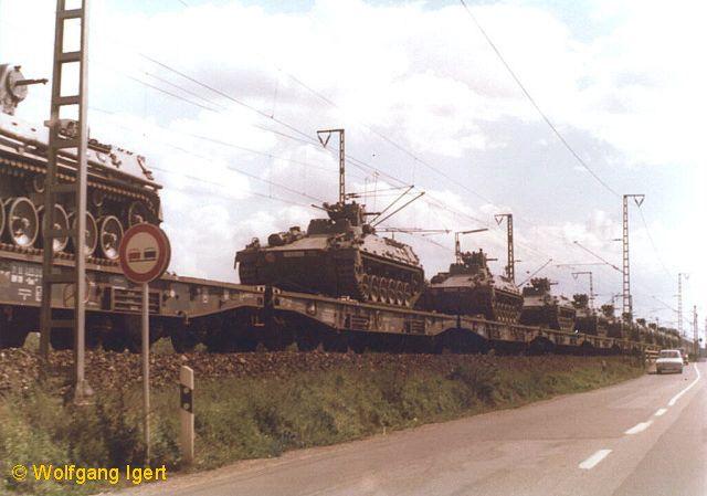 grosse-rochade-1975-07.jpg