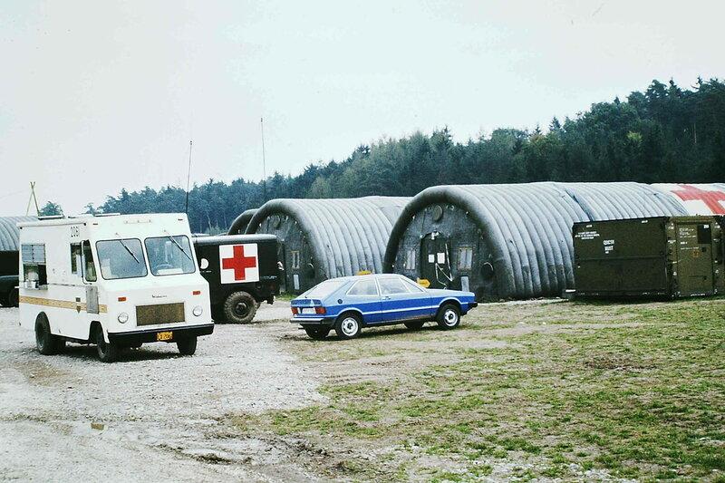 12-74.jpg