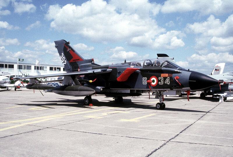 DN-ST-92-01614