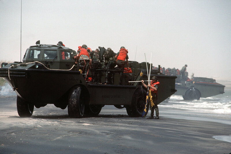 DF-ST-85-03736