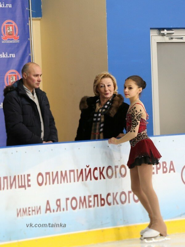 Софья Самодурова 0_9f4f0_879d746c_XL
