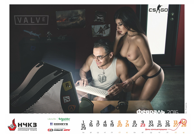 http://img-fotki.yandex.ru/get/17917/96092519.cf/0_baef0_fd84150d_orig