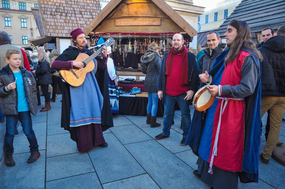 Mittelaltermarkt-(34).jpg