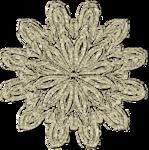 mzimm_snow_wonder_snowflake1a_sh.png