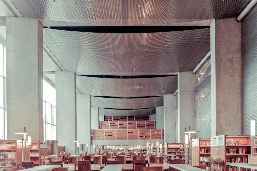 la Bibliothèque, Franck Bohbot280.jpg