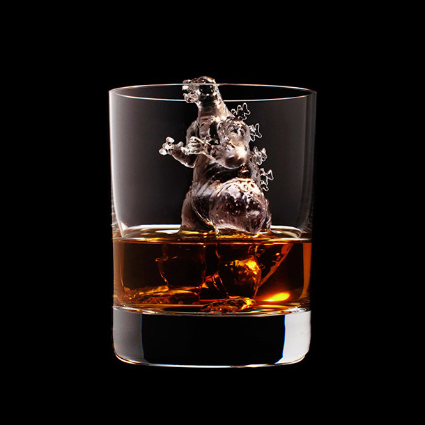 Drink up, 3D-printed ice cubes80.jpg