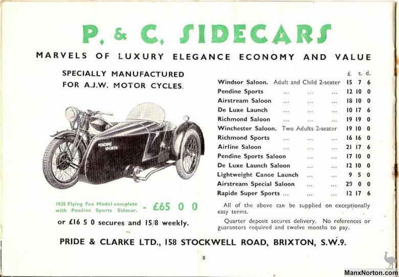 AJW-1935-Catalogue-p8.jpg