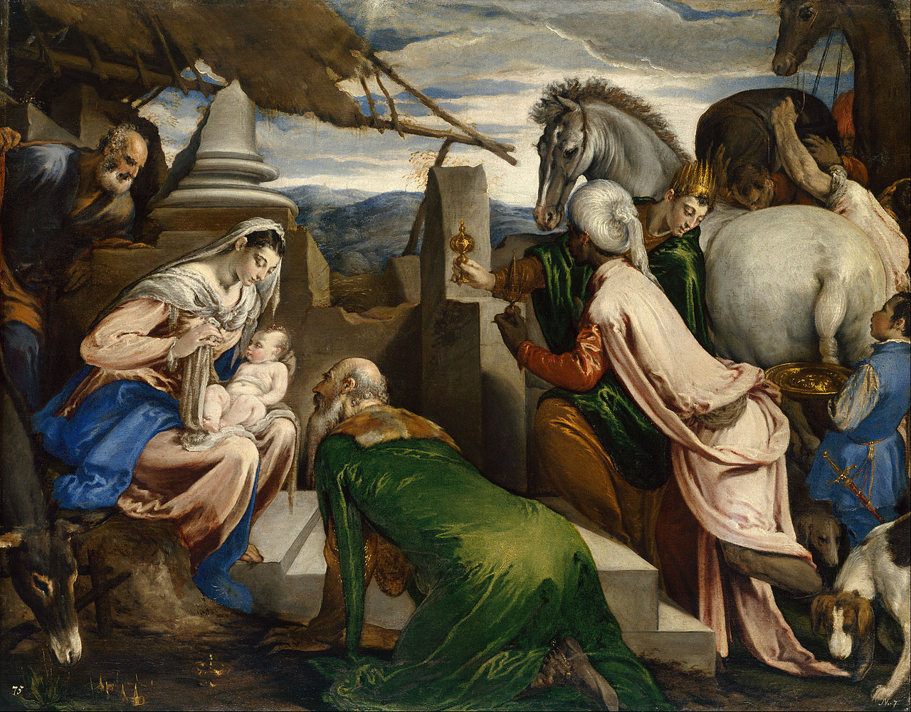 1280px-Jacopo_da_Ponte,called_Jacopo_Bassano_-_Adoration_of_the_Magi_-_Google_Art_Project.jpg