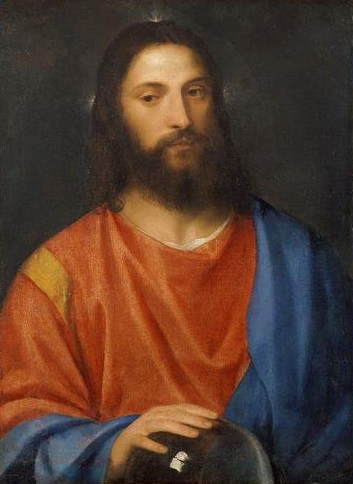 Titian_Christ_with_globe01.jpg